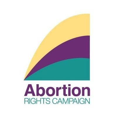 Abortion has been decriminalised and same-sex marriage legalised across Northern Ireland