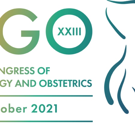 'Doctors as Advocates for Safe Abortion' | FIGO and RCOG Workshop | Part of FIGO's World Congress 2021