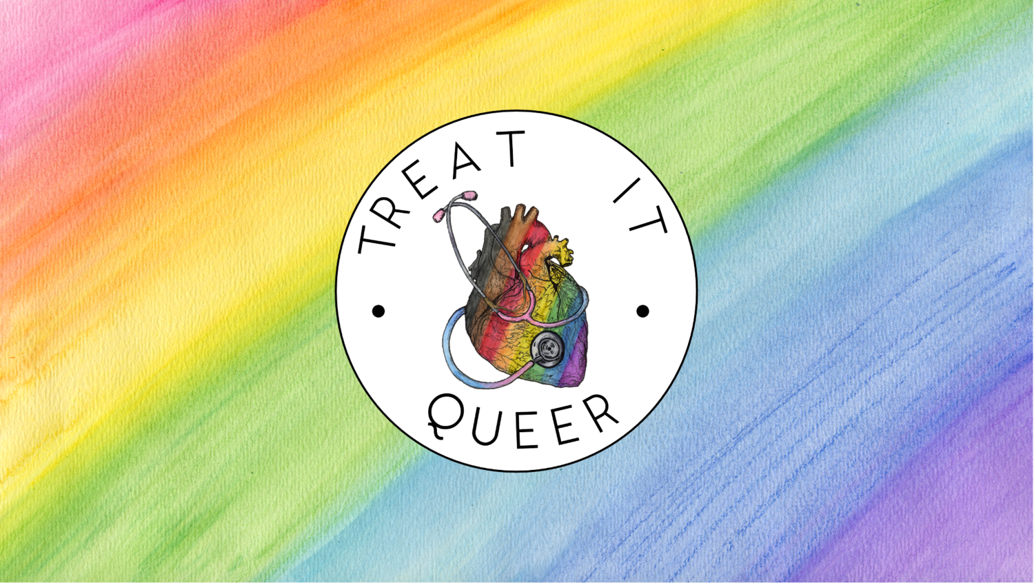 Intersectional Approaches to Health Research | Treat it Queer