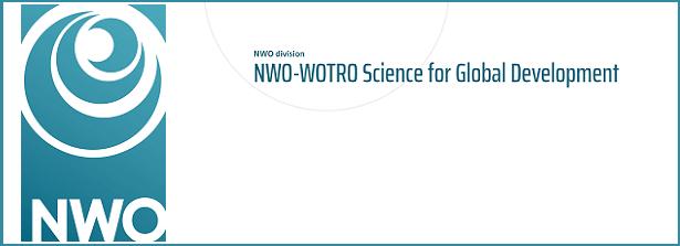 Infographics NWO-WOTRO SRHR Research programme