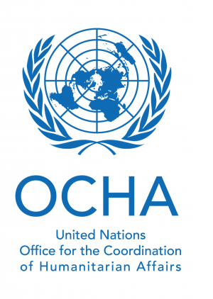 Information series on sexual and reproductive health and rights – United Nations Office of the High Commissioner for Human Rights