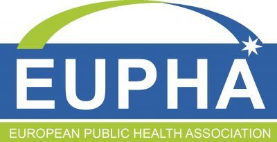 European Public Health Conference 2021 – Sexual and Gender Minority Health