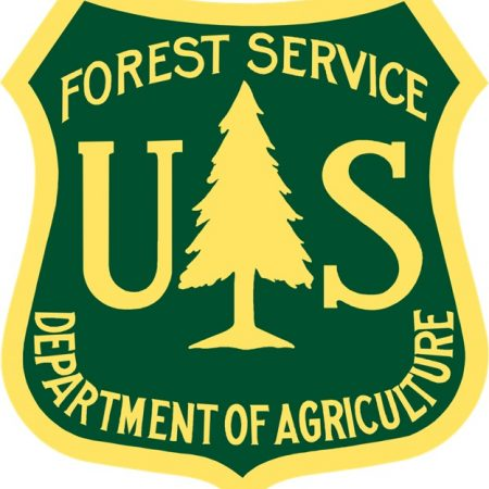 US Forest Service Bangladesh is looking for a 'Gender and Diversity Specialist/Officer II'