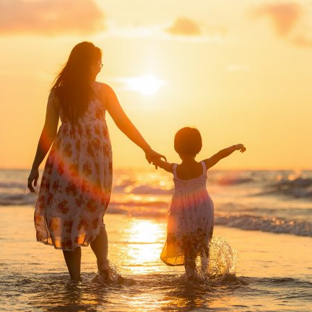 Parental beliefs may impact child development- Study reveals
